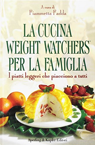 la-cucina-weight-watchers-per-la-famiglia