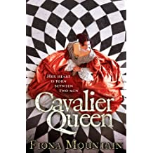 Cavalier Queen