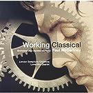 Working Classical (a Leaf)