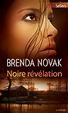 Noire révélation (Best-Sellers t. 531)