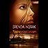 Noire révélation (Best-Sellers)