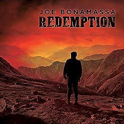 Joe Bonamassa | Format: MP3-DownloadVon Album:RedemptionErscheinungstermin: 21. September 2018 Download: EUR 1,29