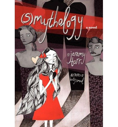 [ SMYTHOLOGY[ SMYTHOLOGY ] BY TARR, JEREMY ( AUTHOR )JAN-03-2011 HARDCOVER ] Tarr, Jeremy (AUTHOR ) Jan-03-2011 Hardcover