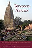 Books On Anger - Best Reviews Guide