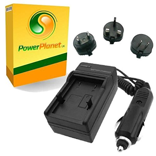 powerplanet-kodak-klic-7001-cargador-de-viaje-kodak-easyshare-m320-m340-m341-m753-m763-m853-m863-m89