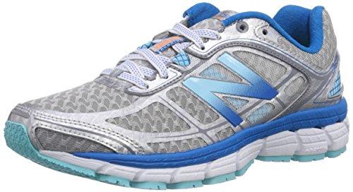 New Balance W860 B V5, Chaussures de running femme