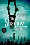The Shadow Society (English Edition)