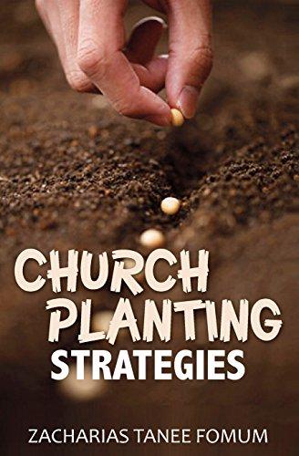 church-planting-strategies