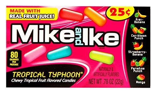 mike-and-ike-tropical-typhoon-mini