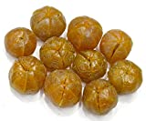 #10: Leeve Sweet Whole Amla - 800 gms