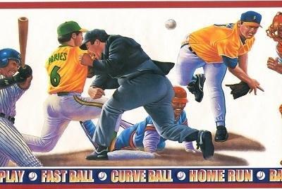 Grenzen-Baseball-19986-Bordüre