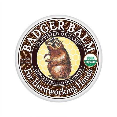 mini-hardworking-hands-balm-badger-21g-by-na