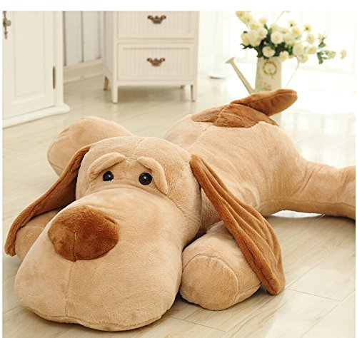 yunnasi-47-papa-giant-teddy-dog-huge-cuddly-stuffed-animals-plush-pillow-dog-toy