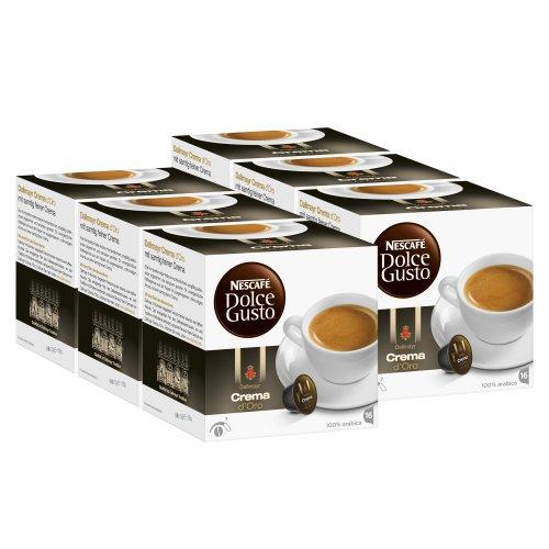 nescafe-dolce-gusto-dallmayr-crema-doro-pack-of-6-6-x-16-capsules