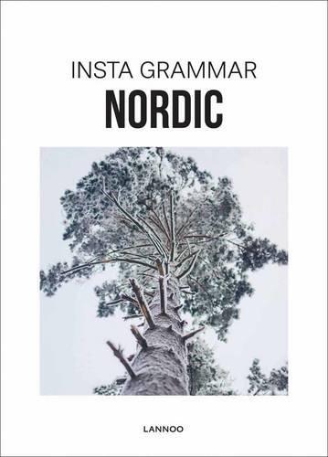 Insta Grammar Nordic par Irene Schampaert