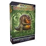 Fantasy Flight Games DE Cosmic Encounter - Kosmische Herrschaft - Erweiterung-5 | Neuauflage | Deutsch