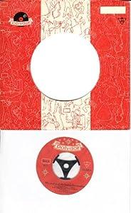 RUDI SCHURICKE - Erinnerungen CD 2-2