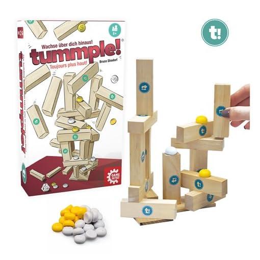 GAMEFACTORY-646183-Tummple-Mult