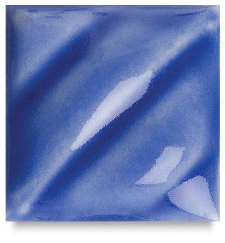 amaco-lg-20-lead-free-liquid-gloss-glaze-medium-blue-pint-by-amaco