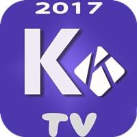 Kodi Tipes 2017