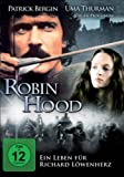 Robin Hood Ein Leben kostenlos online stream