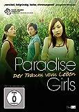 Paradise Girl - Der Traum vom Leben