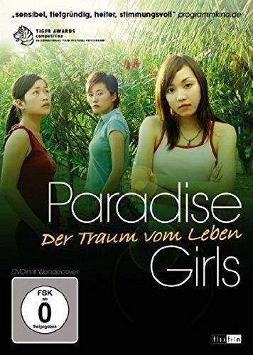 Paradise Girls - Der Traum vom Leben