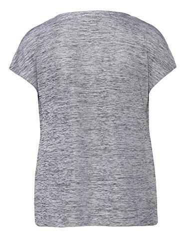 HUGO Shirt Deblyn 50331218 Damen Blau