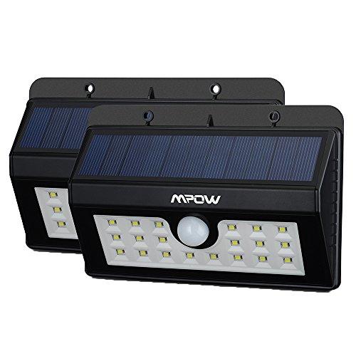 mpow-led-solarleuchten-2-stuck-3-intelligente-modi-mpow-3-in-1-wireless-wetterfeste-licht-bewegungs-