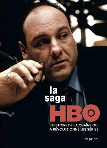 la-saga-hbo-dans-les-coulisses-de-la-chaine-qui-a-revolutionne-les-serie