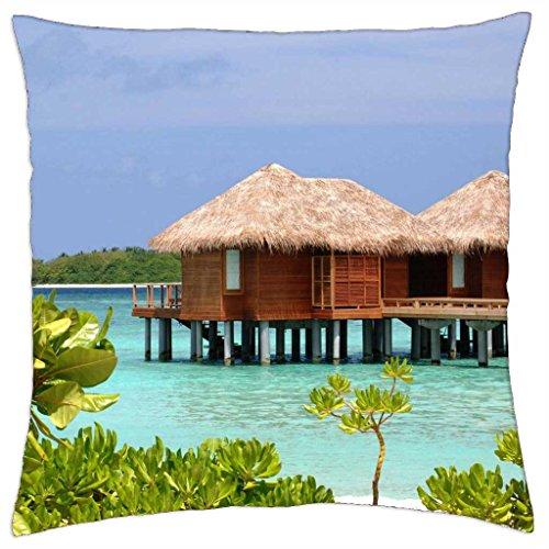 sheraton-full-moon-resort-maldives-water-bungalows-throw-pillow-cover-case-18