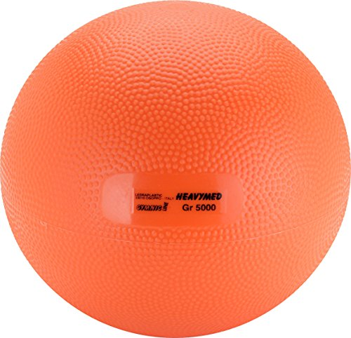 Gymnic-Heavymed-Medicine-Ball