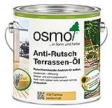 OSMO 430C 0,75Liter Terrassenöl Anti-Rutsch, transparent