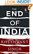 #5: The End of India