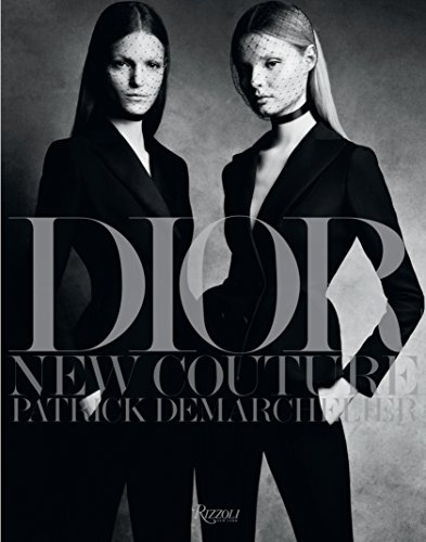 Dior: New Couture -
