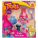 Trolls - Porte-Clés - 10 cm