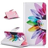 Huawei Honor 5C Case,Huawei Honor 5C Cover,ikasus Colorful