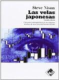 Las velas japonesas (Finanzas (valor))