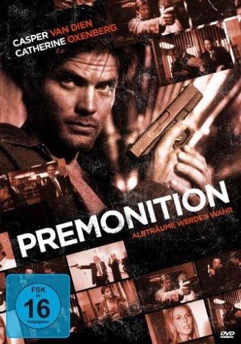 Premonition - Albträume werden wahr