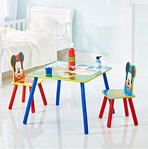 Table Disney Disney Mobilier Mobilier Table Disney Table Mobilier Table Mobilier XZOiTuPk