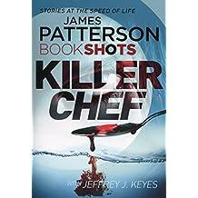 Killer Chef: BookShots