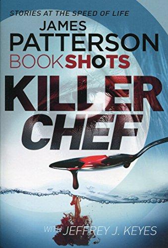 killer-chef-bookshots