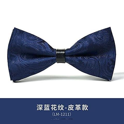 Men of England tie is married men of the bridegroom
