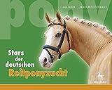 Stars der deutschen Reitponyzucht 2