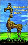 Herman's Crooked Neck (English Edition)
