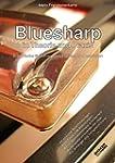 Bluesharp in Theorie und Praxis: Diat...