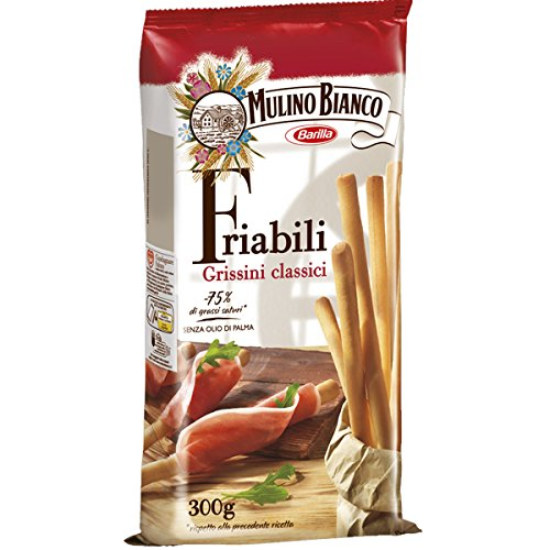mulino-bianco-grissini-friabili-grammi-300-1000035105
