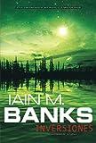 Inversiones (Solaris ficción)