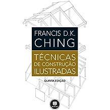 Técnicas de Construção Ilustradas (Portuguese ...