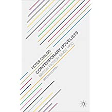 Contemporary Novelists: British Fiction since 1970